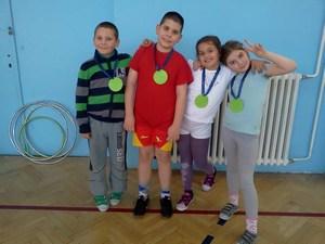 mini-medalje